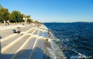 Best places of Croatia