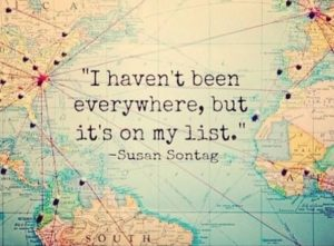 travel-quote-blog-4