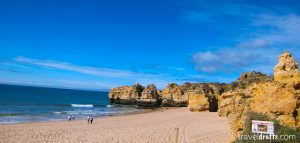 Best Beaches of Portugal