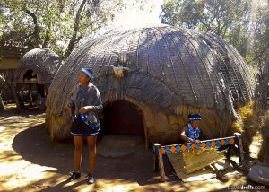 Top things to do in the Joburg area