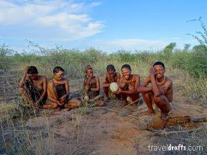 Botswana Safaris and best things to do