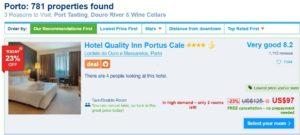 Best Hotel rates