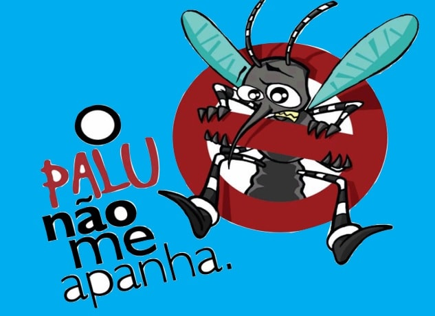 How to prevent Malaria in Angola?