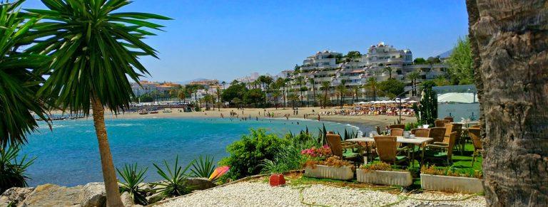 Visit Marbella Spain