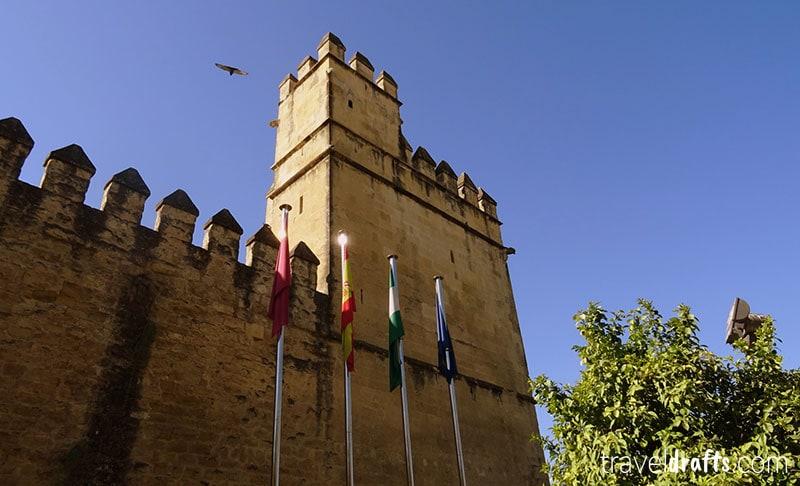 Reasons to Visit Córdoba