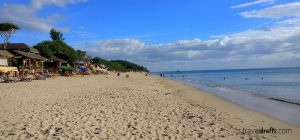 What to do in Kho Lanta