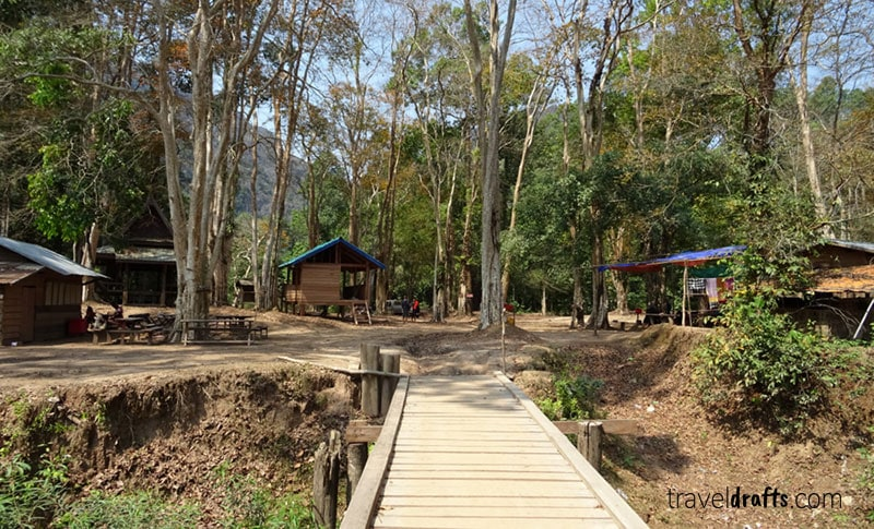 things to know when going to Laos - what to do in Laos