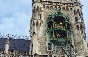 Visit Munich