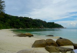 Best Beaches perhentian islands.jpg