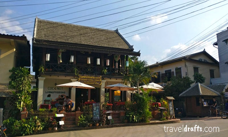 What to know about Travel in Laos and tourists