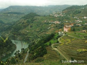 Things to do in Portugal