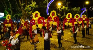Best Parties of Portugal