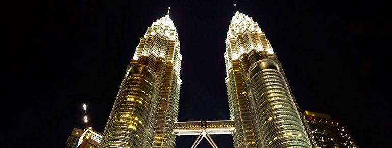 What to do in Kuala Lumpur Malaysia
