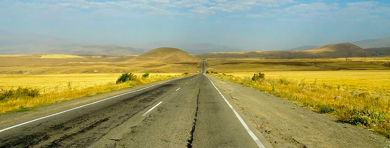 Best Things to do in Armenia