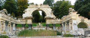 Vienna's tourist attractions