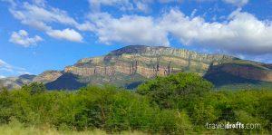 Visit Blyde river canyon Kruger National Park Safari and Game drives