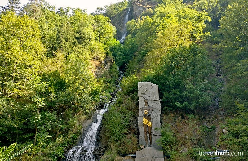 best things to do in Georgia