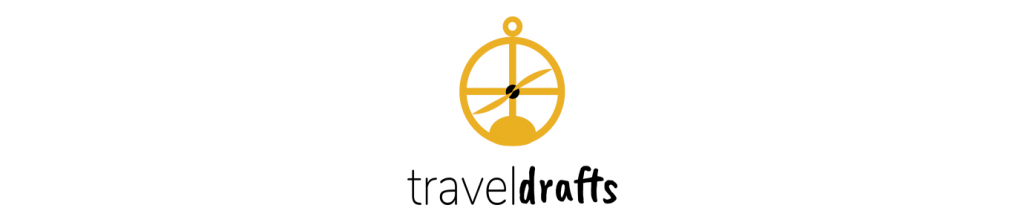 independent travel guides