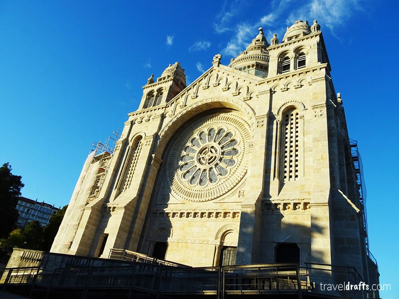 Top things to do in Portugal