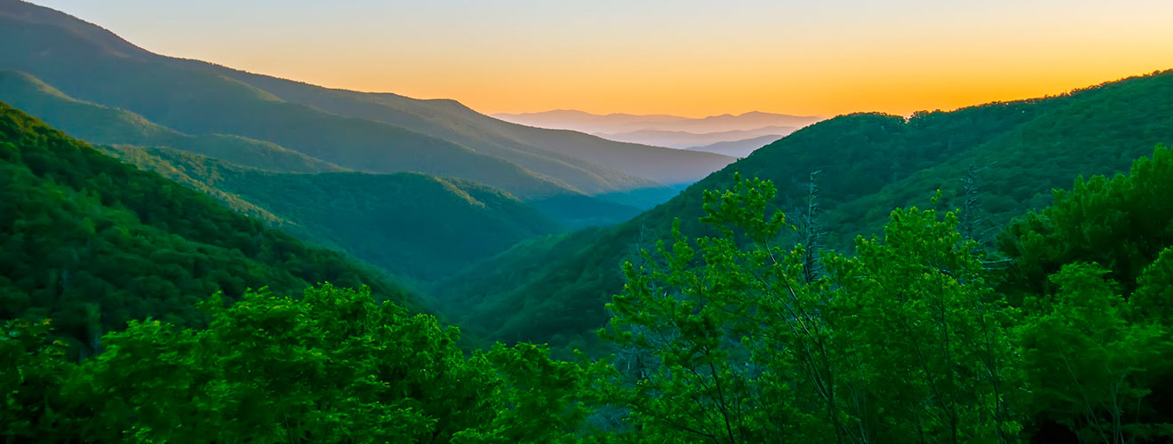 things to do in maggie valley north carolina