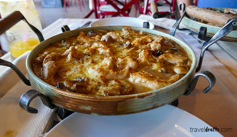 Bulgarian Casserole dishes What to eat in Bulgaria? A guide to Bulgarian Food