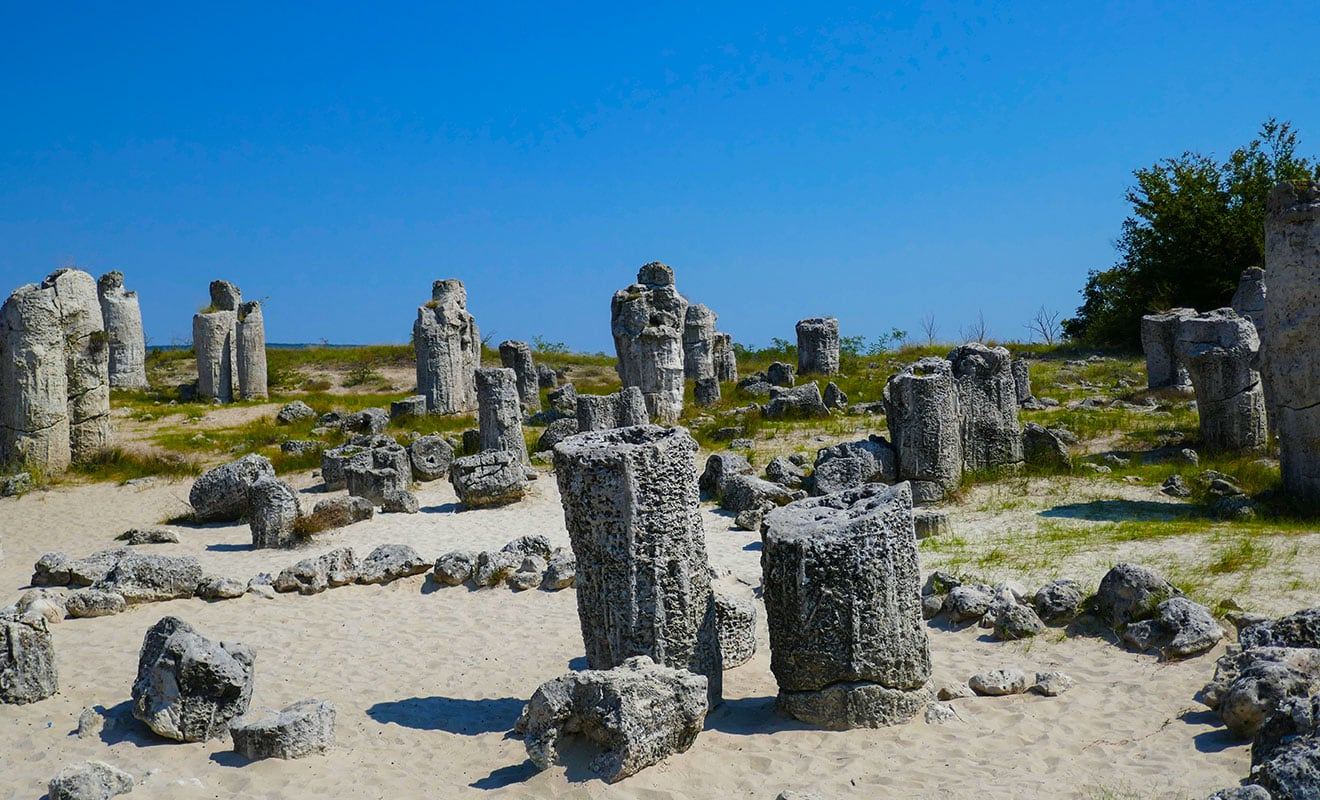 Things you need to know before traveling to Bulgaria