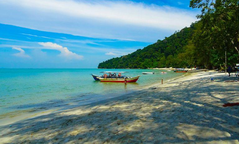 Langkawi vs Penang Should you travel to Penang or Langkawi in Malaysia?