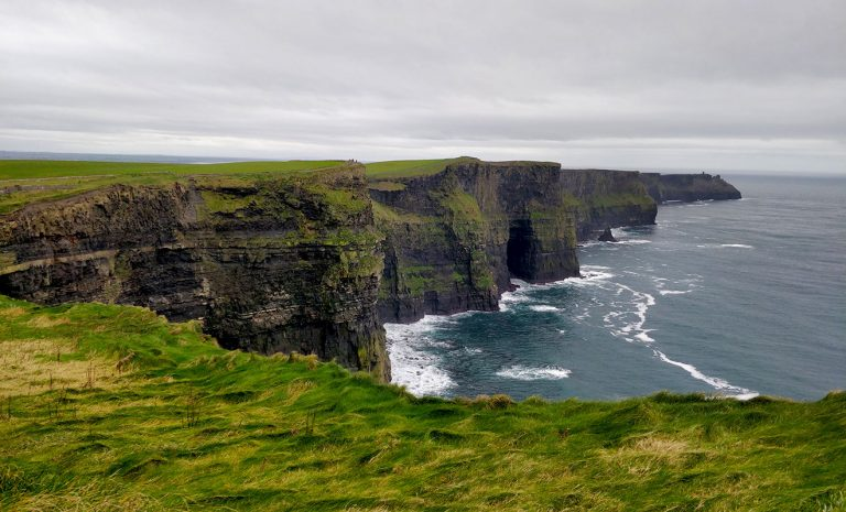 Things to know before travel to ireland
