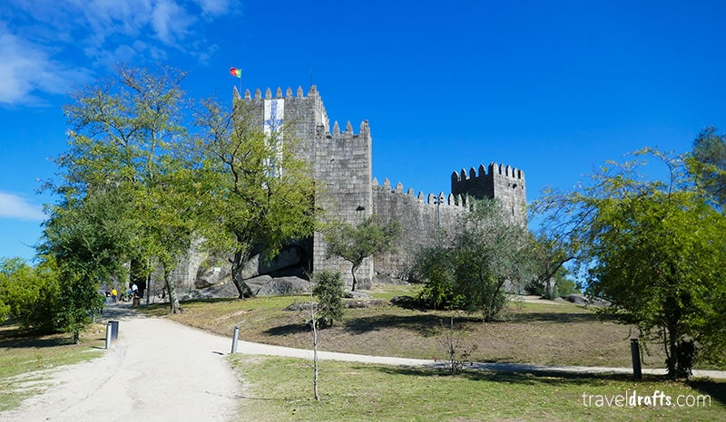 Which is the best country to visit Portugal or Spain