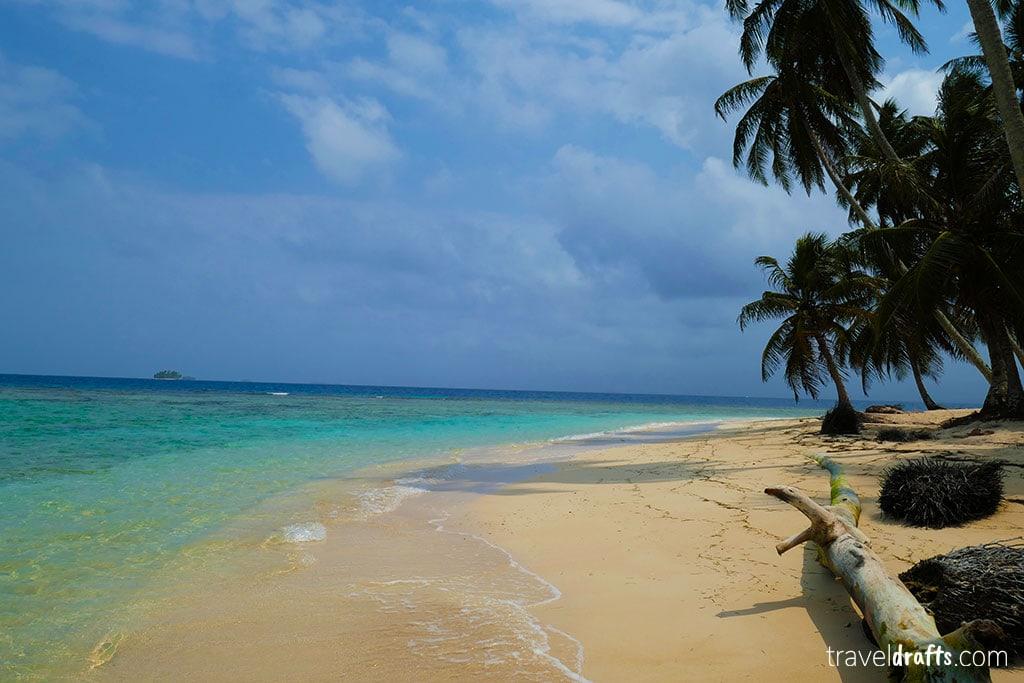 best San Blas islands