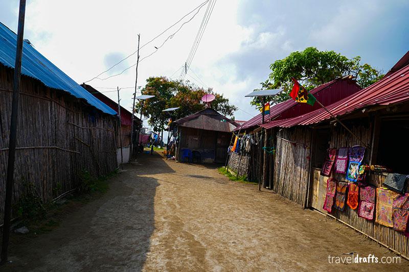 Panamá Guia de Viagens