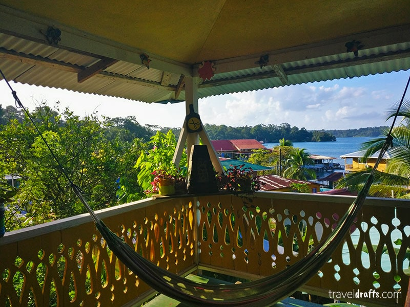 Things you need to know about traveling in Panama