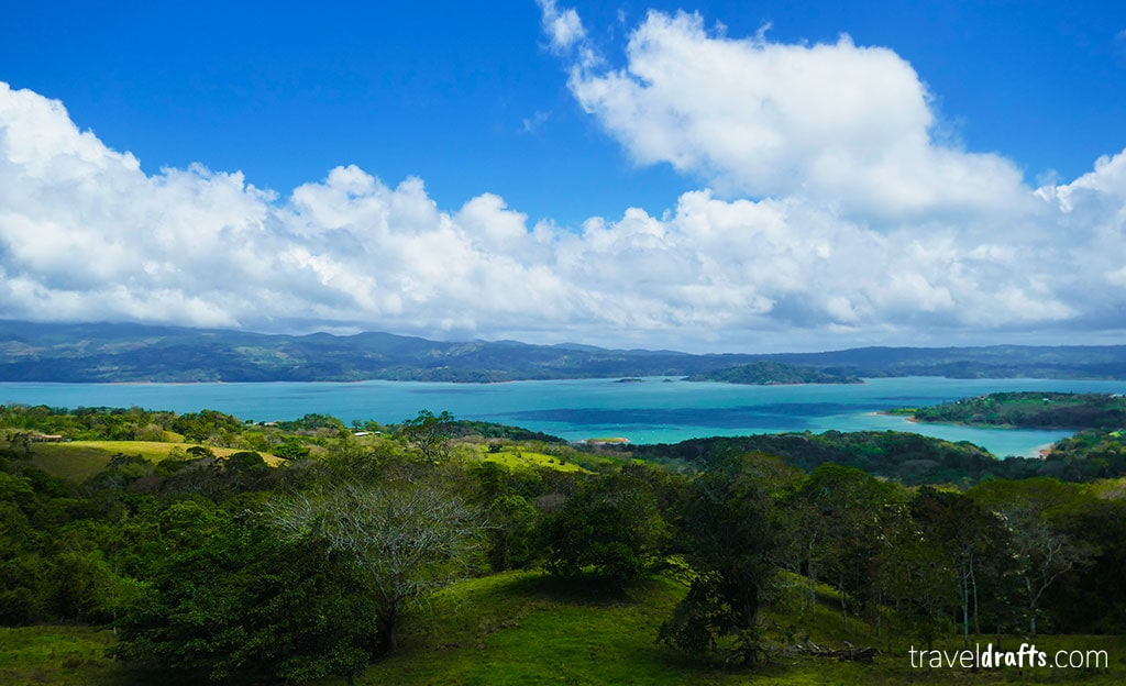 What do I need to Travel to Costa Rica?