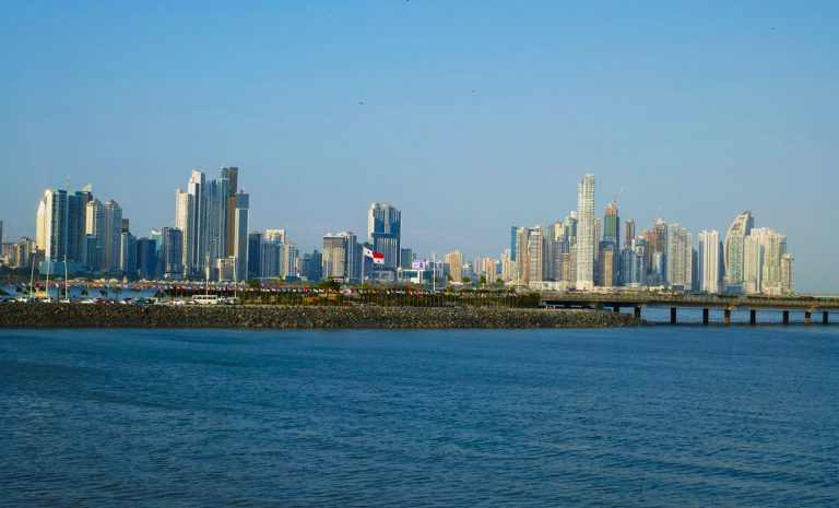 Things you need to know about Panama