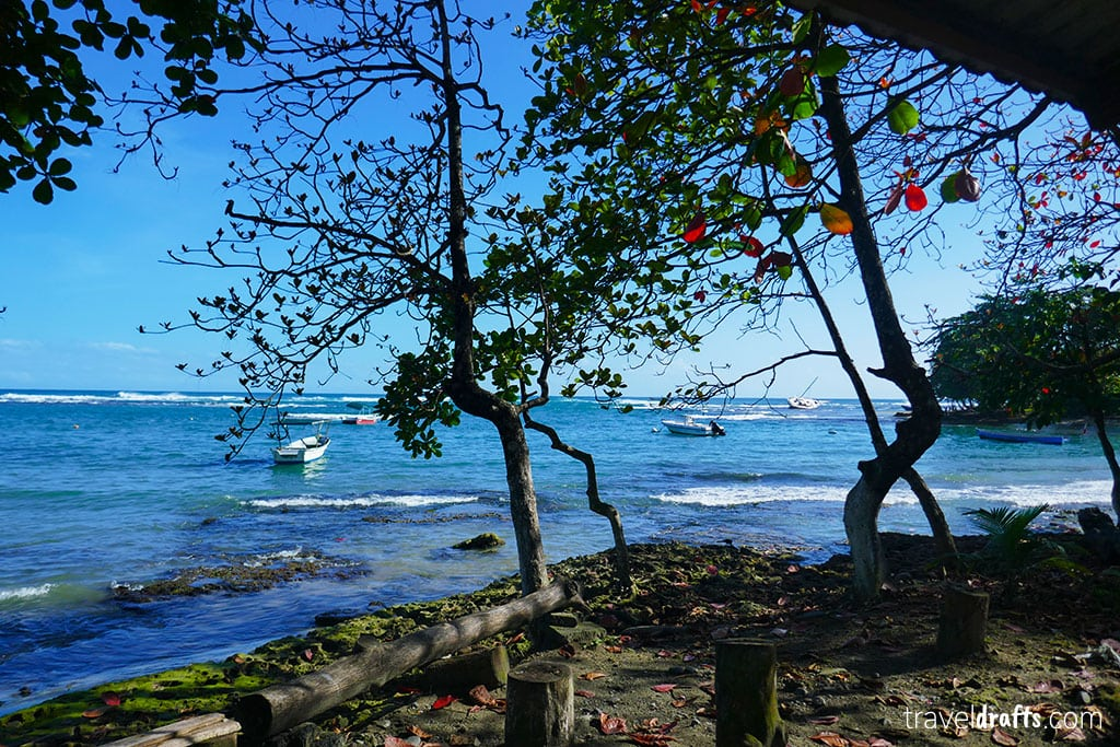Everything you need to know about traveling in Costa Rica - How beautiful Costa Rica is
