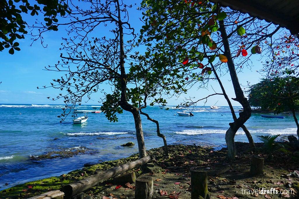 Tudo o que precisa de saber sobre viajar à Costa Rica