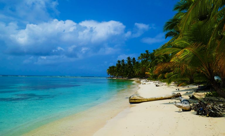 San Blas cover How to have an amazing San Blas Islands trip