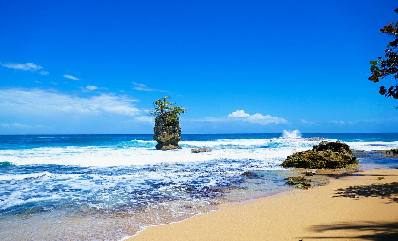 Costa Rica vs Panama