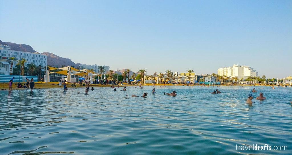 50 coisas sobre viajar em Israel