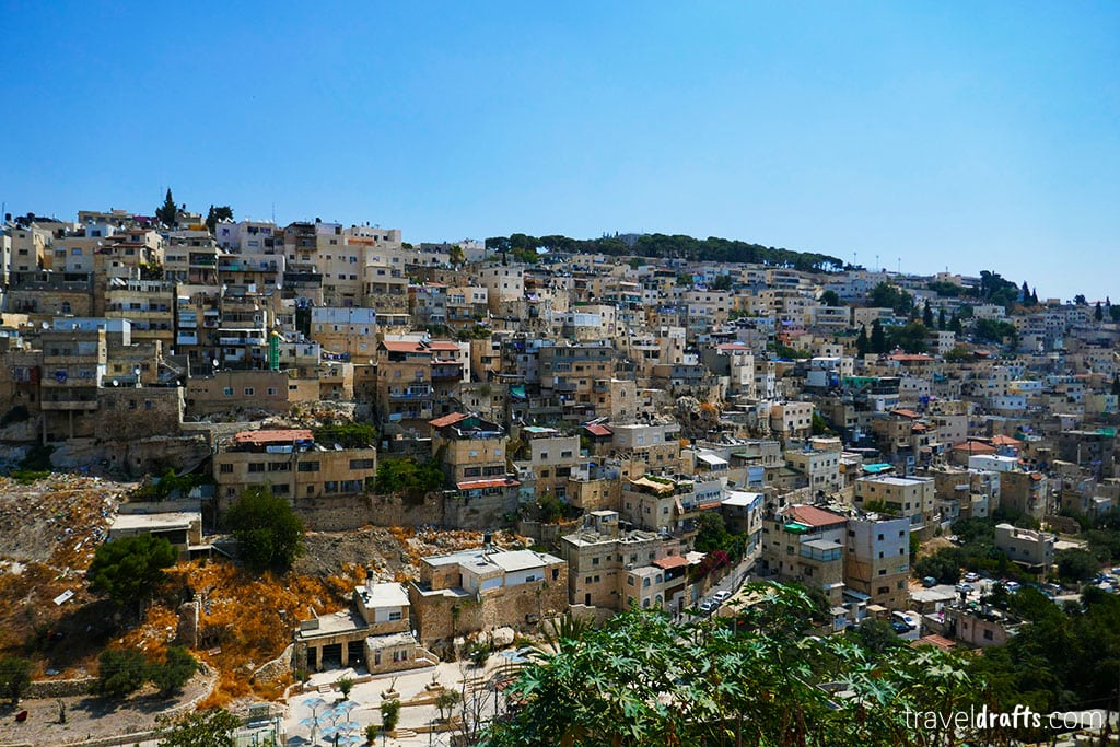 50 Things You Need To Know Before Traveling To Israel