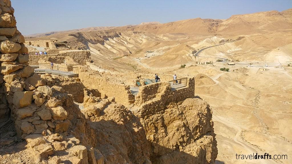o que saber antes de Ir a Israel