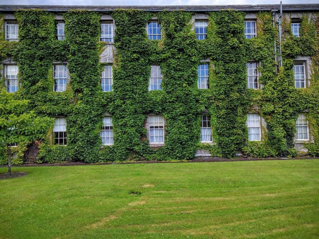 Short Dublin Day Trips from Dublin