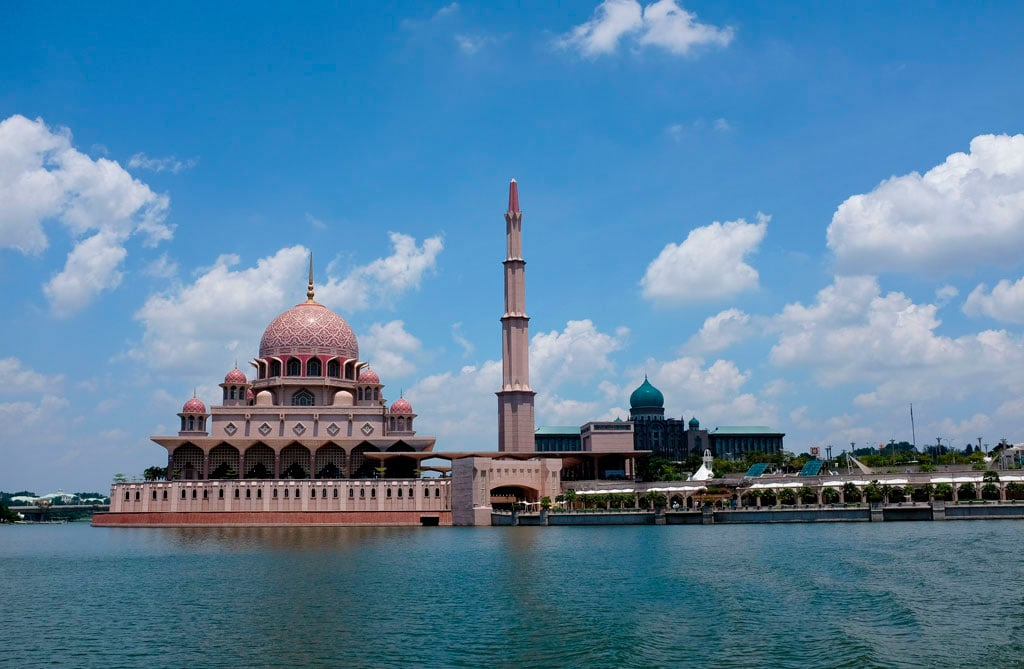 Ideal Day Trips From Kuala Lumpur