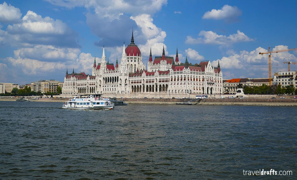 Best things about Hungary