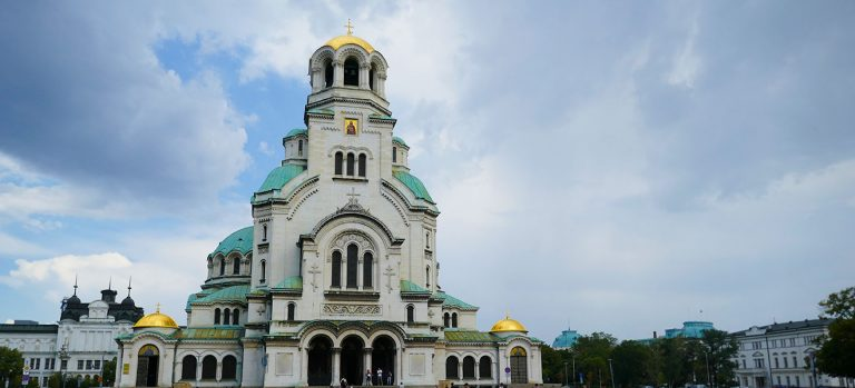 Best day trips from Sofia cover 10 Best day trips from Sofia, Bulgaria