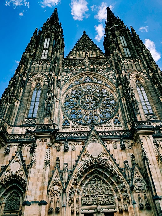 Best Things To Do In Prague In Winter