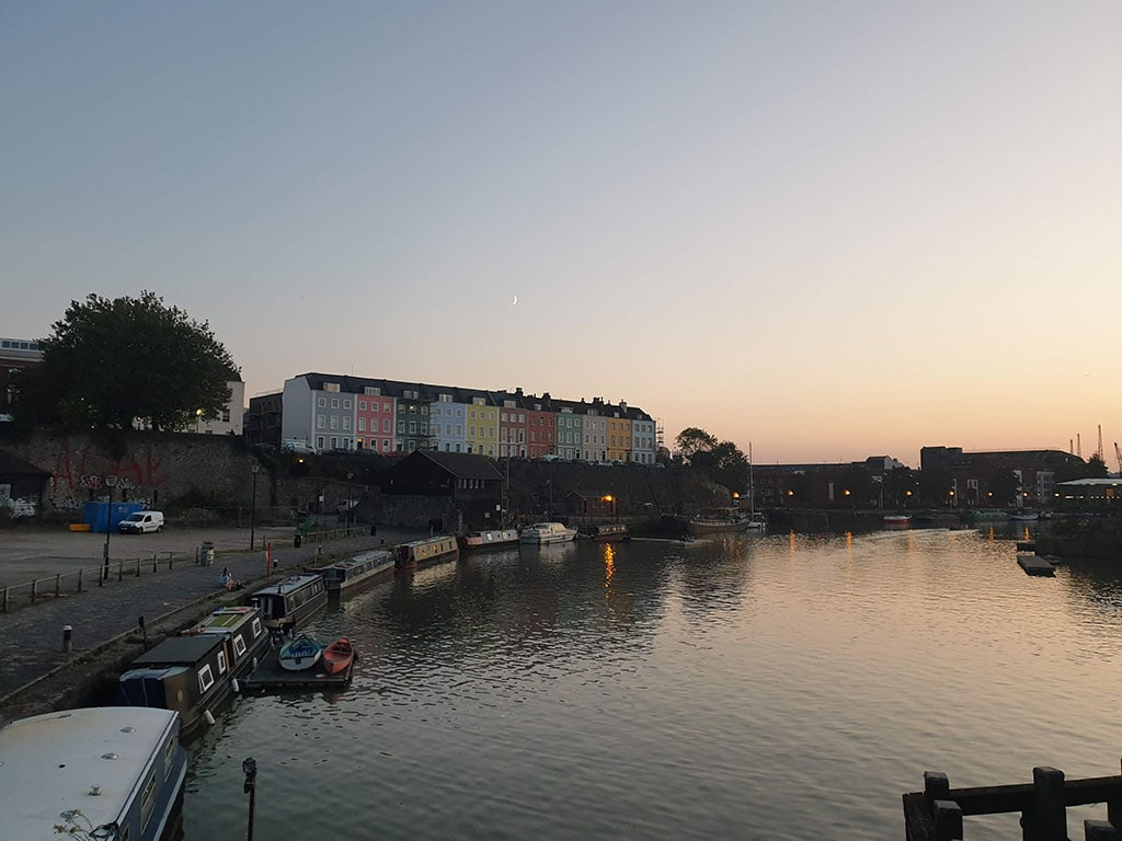 Fun Things To Do In Bristol In Winter