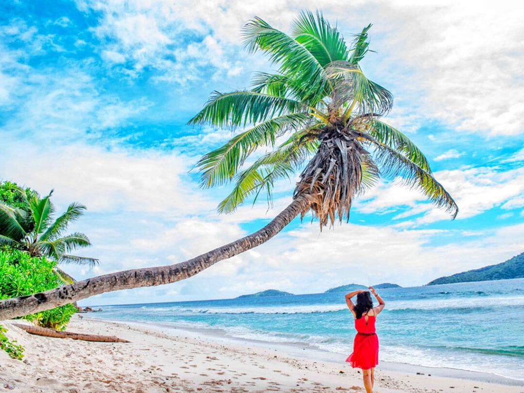 what is Seychelles is known for