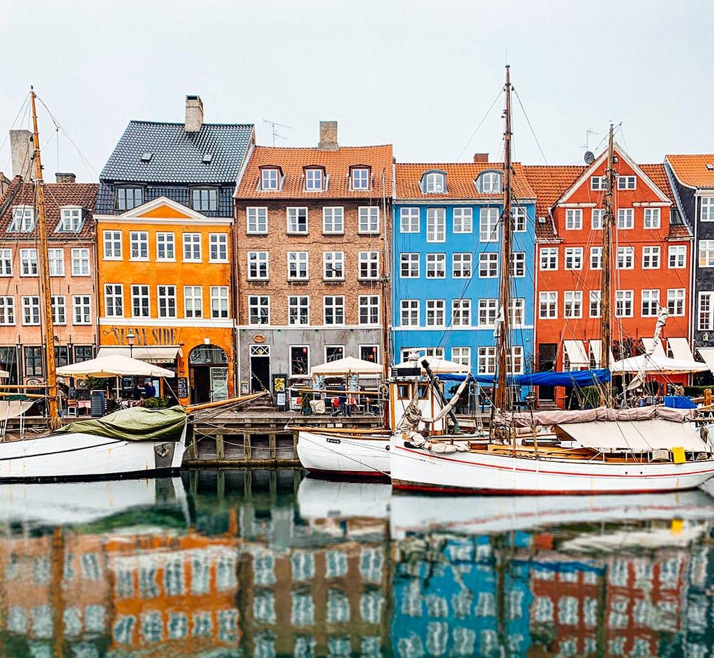 10 Cool Things To Do In Copenhagen In Winter