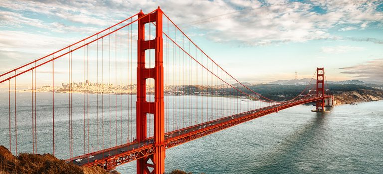 What To Do In San Francisco In Winter